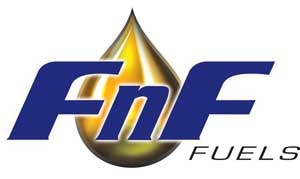 FNF-Logo-Hi-Res-March-12