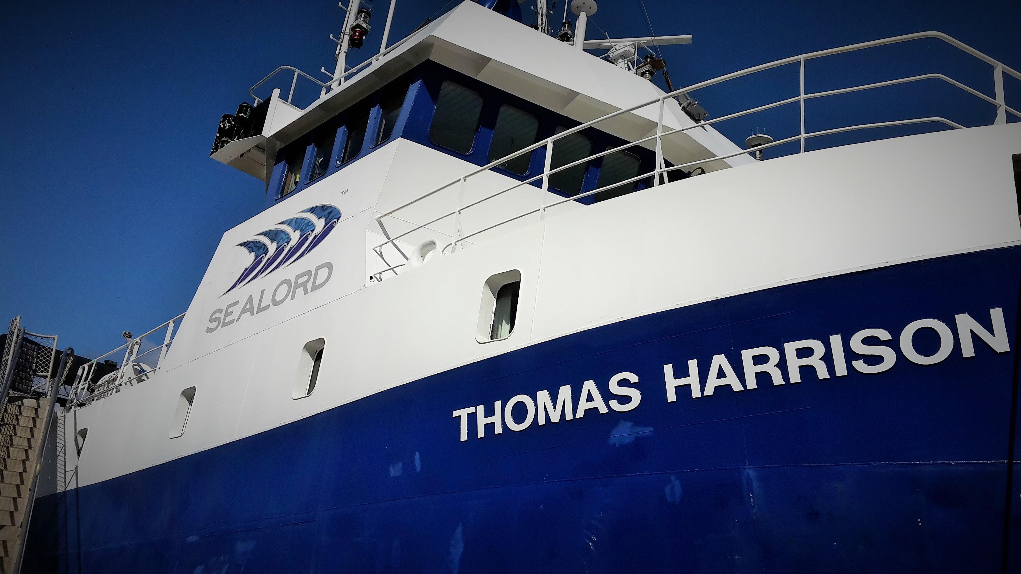 Thomas-Harrison-2