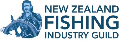 New Zealand Fishing Industry