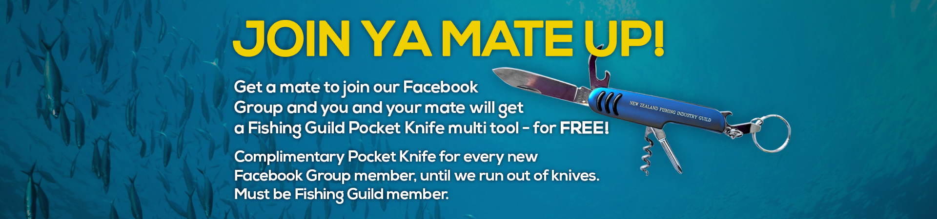 nzfig_join-ya-mate-up