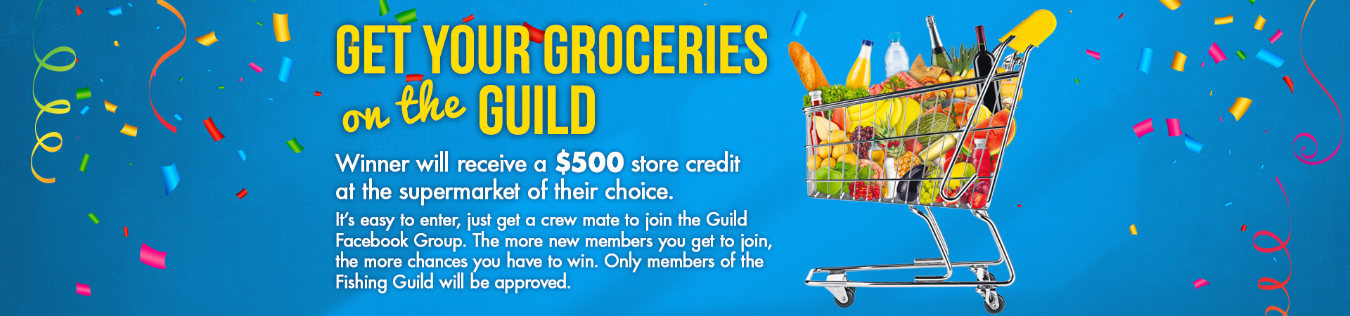 NZFIG-J002881-Get-Groceries-Website-Banner-v1-2